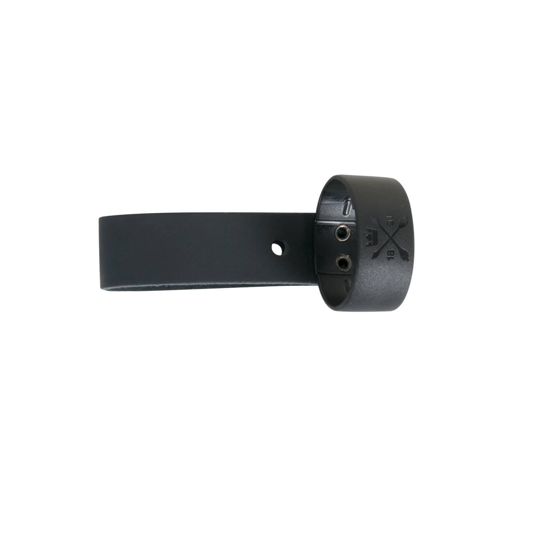 Akcesoria Morakniv® Belt loop for Eldris, Garberg, Kansbol (ID 13078) Detal 2
