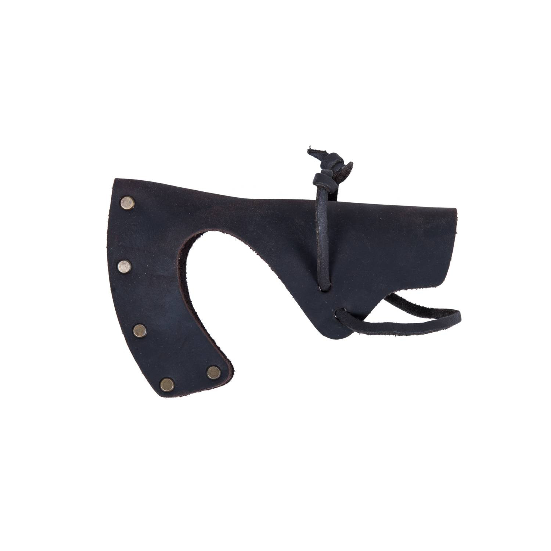 Siekiera Hultafors HB ABY 0,7 (ID 841770) Detal 3
