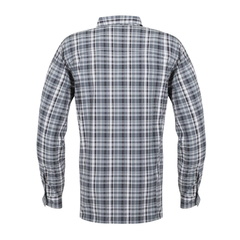 Koszula DEFENDER Mk2 City® Detal 4