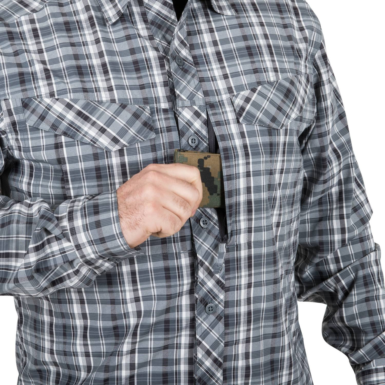 Koszula DEFENDER Mk2 City® Detal 9