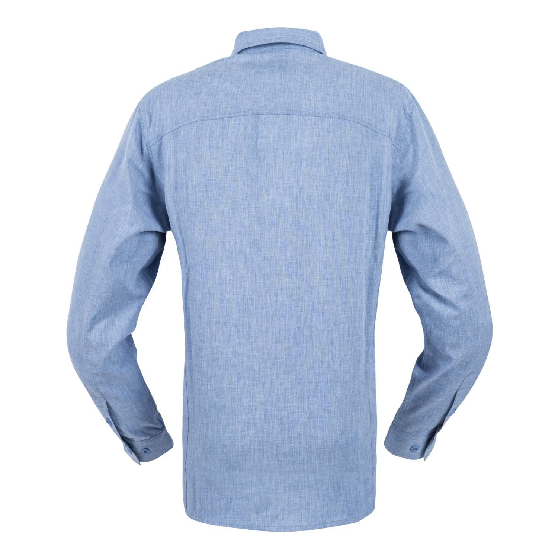Koszula DEFENDER Mk2 Gentleman® Detal 4
