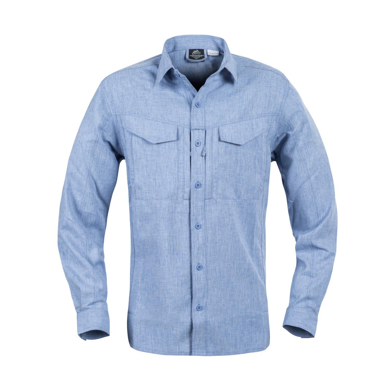 Koszula DEFENDER Mk2 Gentleman® Detal 3