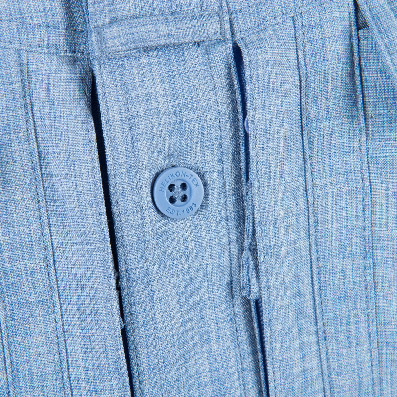 Koszula DEFENDER Mk2 Gentleman® Detal 9
