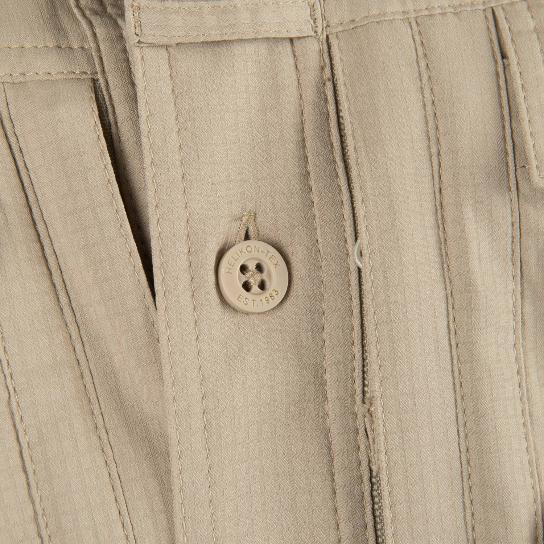Koszula DEFENDER Mk2 Tropical® Detal 11