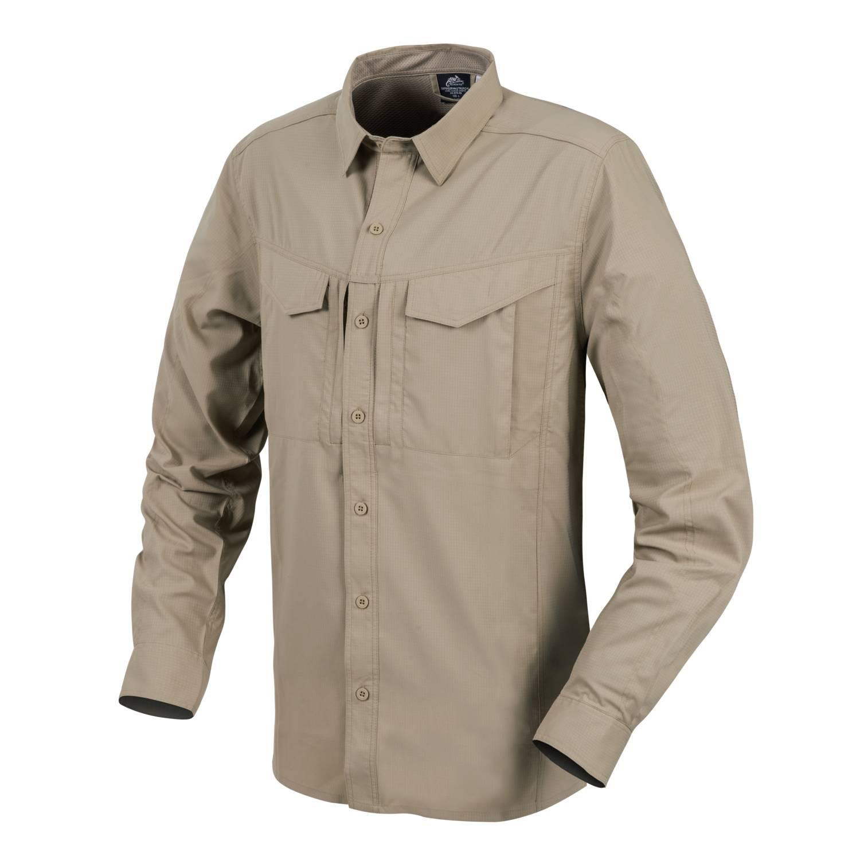 Koszula DEFENDER Mk2 Tropical® Detal 2