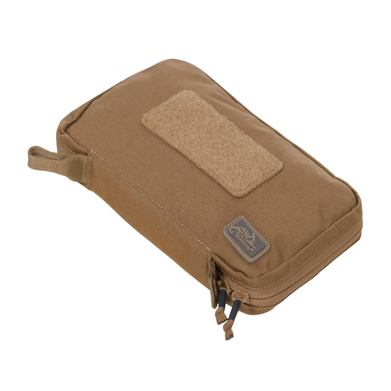 Pokrowiec Mini Service Pocket® - Cordura® Detal 3