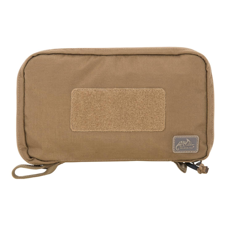 Pokrowiec Mini Service Pocket® - Cordura® Detal 4