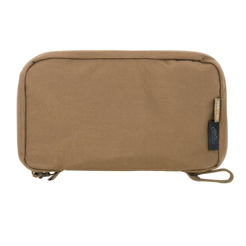 Pokrowiec Mini Service Pocket® - Cordura® Detal 5