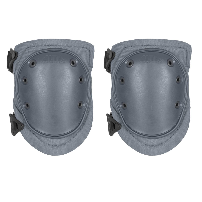 AltaFLEX Hard Cap AltaLOK™ Detal 2