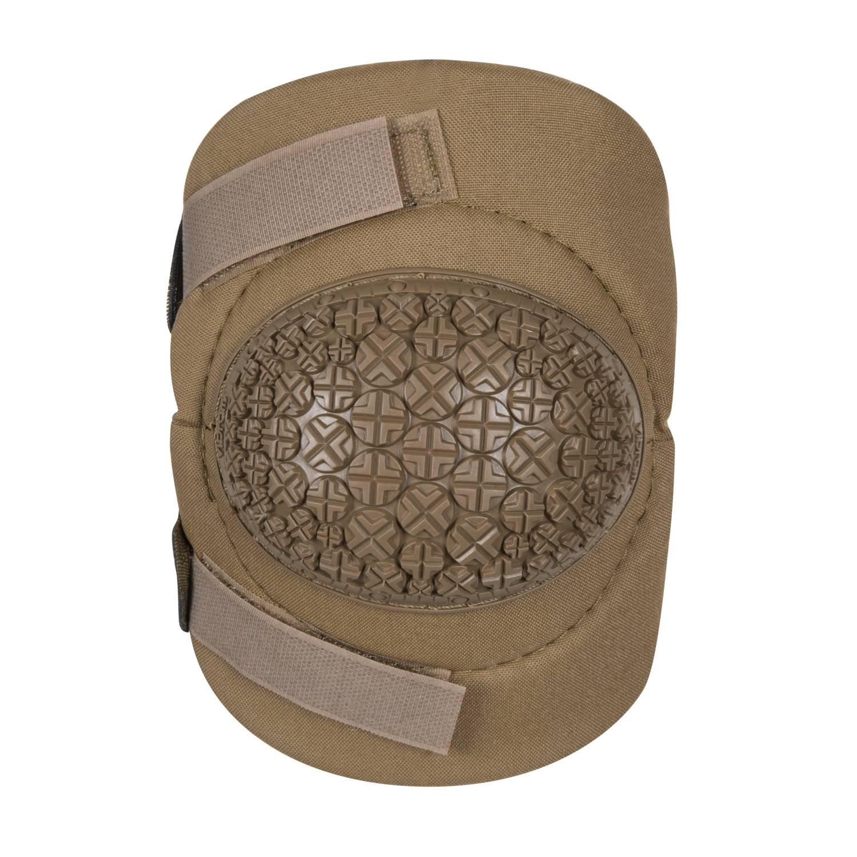 AltaFLEX 360 Elbow Vibram Cap Detal 3