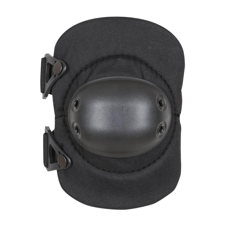 AltaFLEX SHOCKGUARD Elbow AltaLOK™ Detal 3