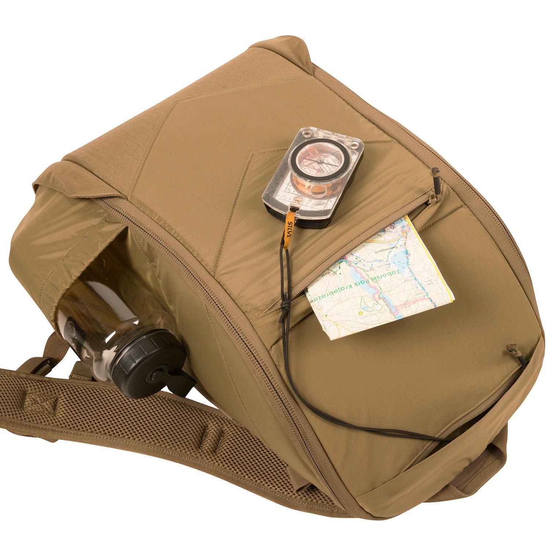 Plecak BAIL OUT BAG® Detal 11