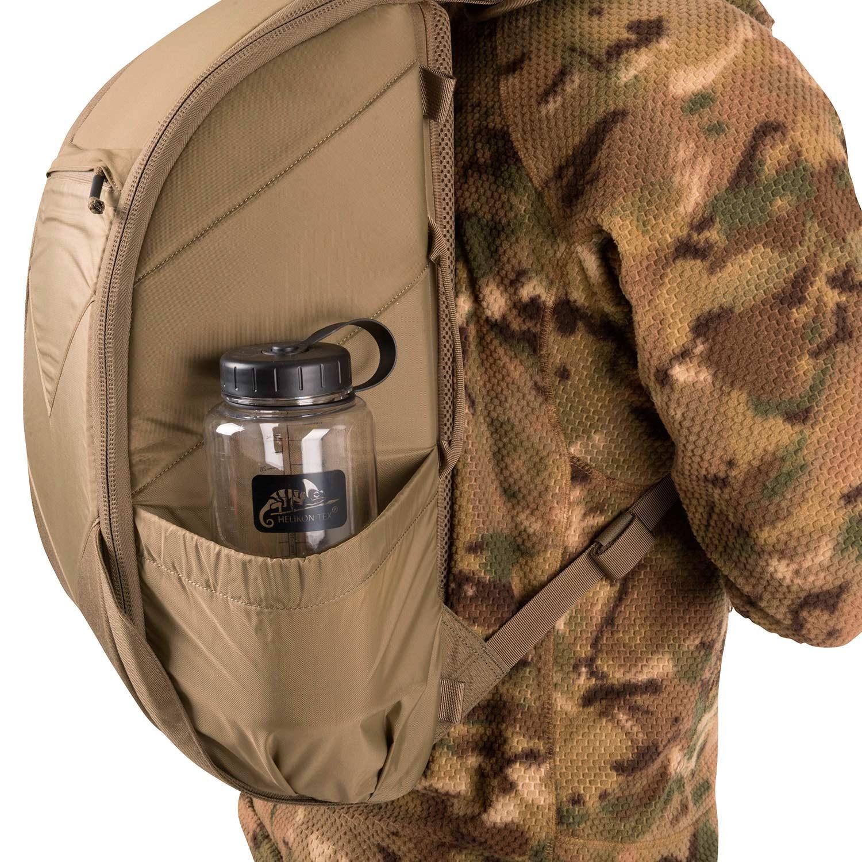 Plecak BAIL OUT BAG® Detal 17