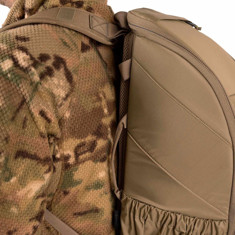 Plecak BAIL OUT BAG® Detal 15