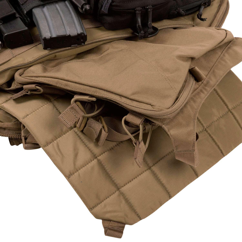 Plecak BAIL OUT BAG® Detal 5