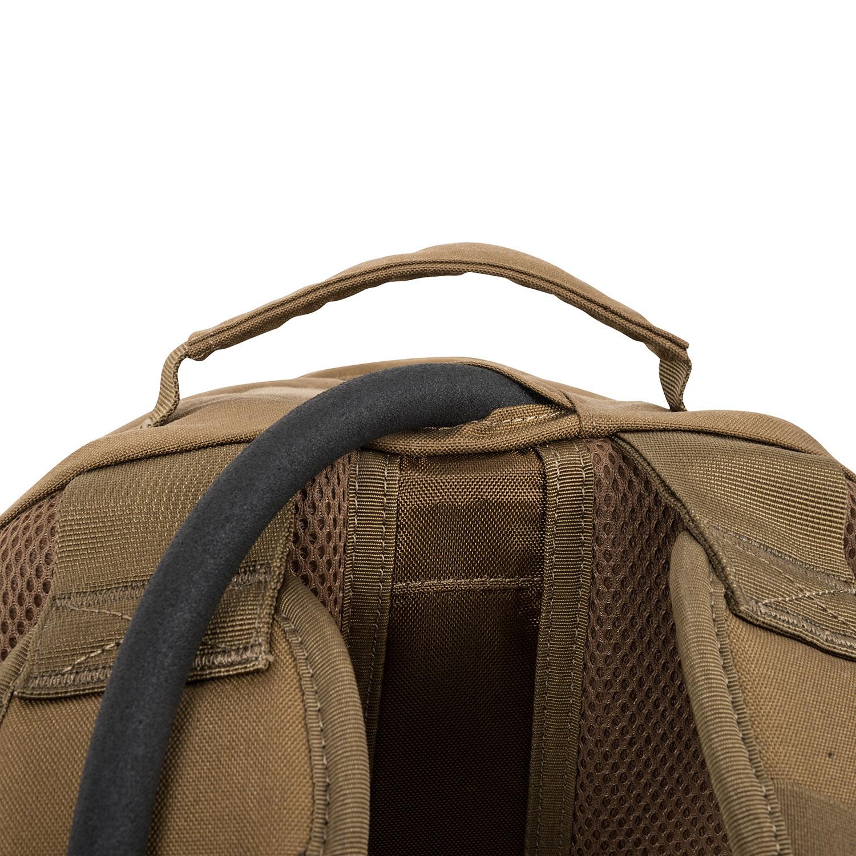 Plecak EDC® - Cordura® Detal 6