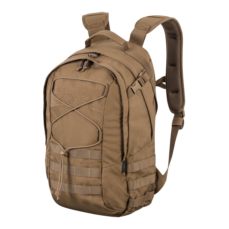 Plecak EDC® - Cordura® Detal 2