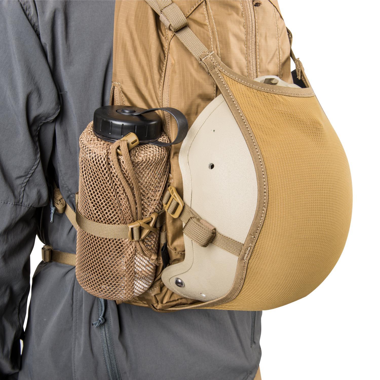 Plecak Groundhog® Detal 7