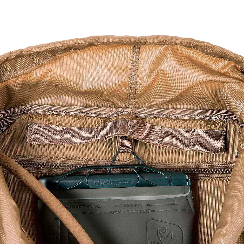 Plecak MATILDA Backpack® - Nylon Detal 4