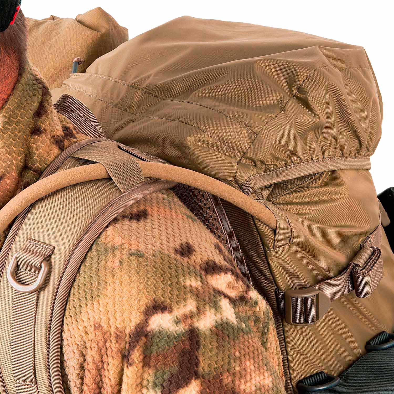 Plecak MATILDA Backpack® - Nylon Detal 12