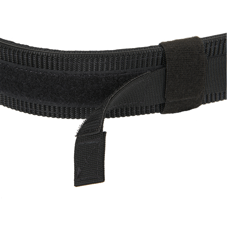 Pas Cobra Competition Range Belt® (45mm) Detal 2