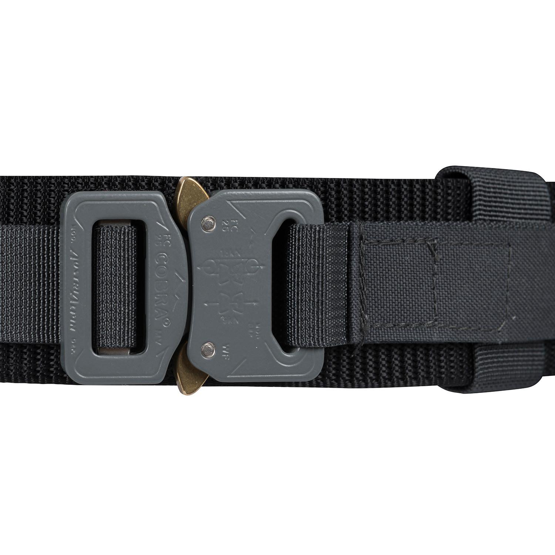 Pas Cobra Modular Range® (45mm) Detal 5