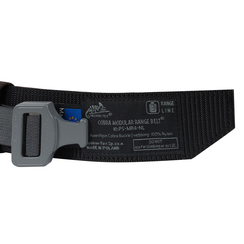 Pas Cobra Modular Range® (45mm) Detal 4