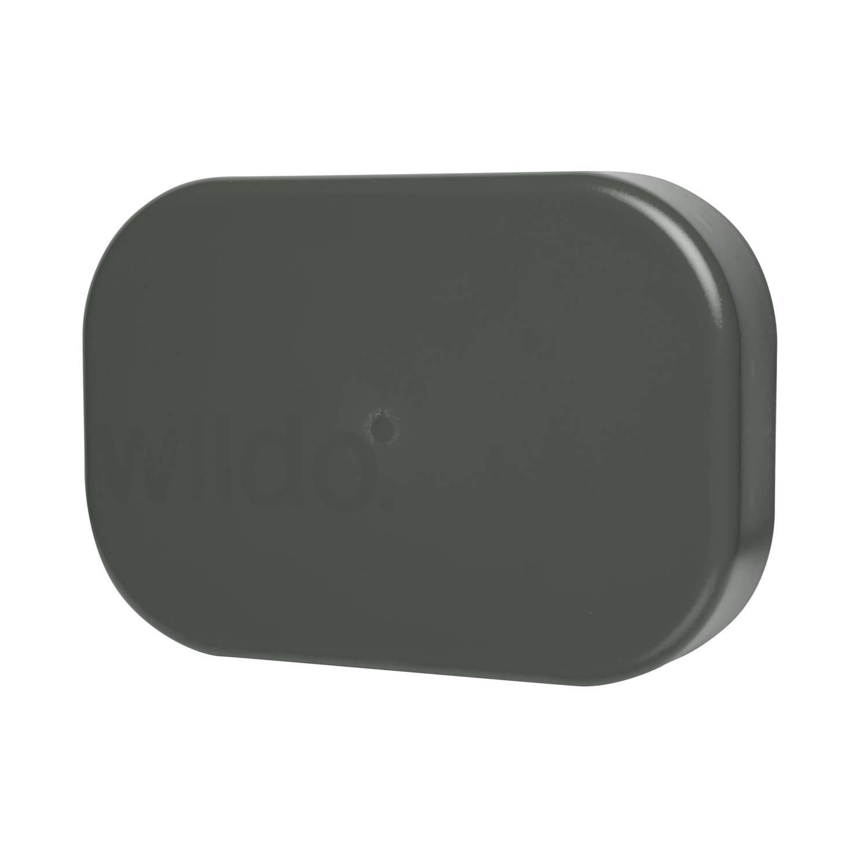 Zestaw Wildo® CAMP-A-BOX® Basic Detal 3