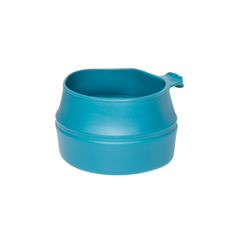 Zestaw Wildo® CAMP-A-BOX® DUO Light Green Detal 5