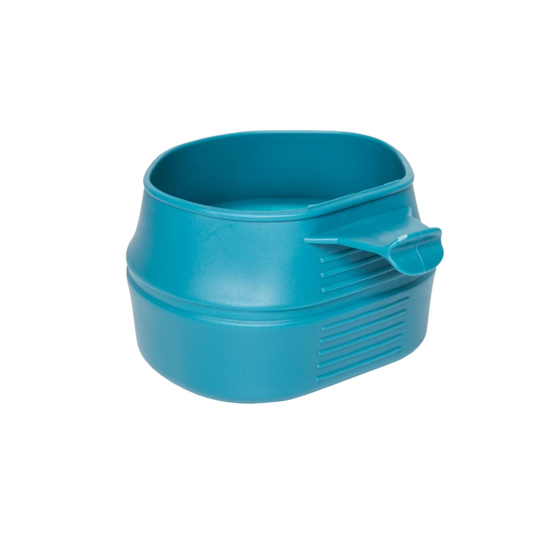 Zestaw Wildo® CAMP-A-BOX® DUO Light Green Detal 6