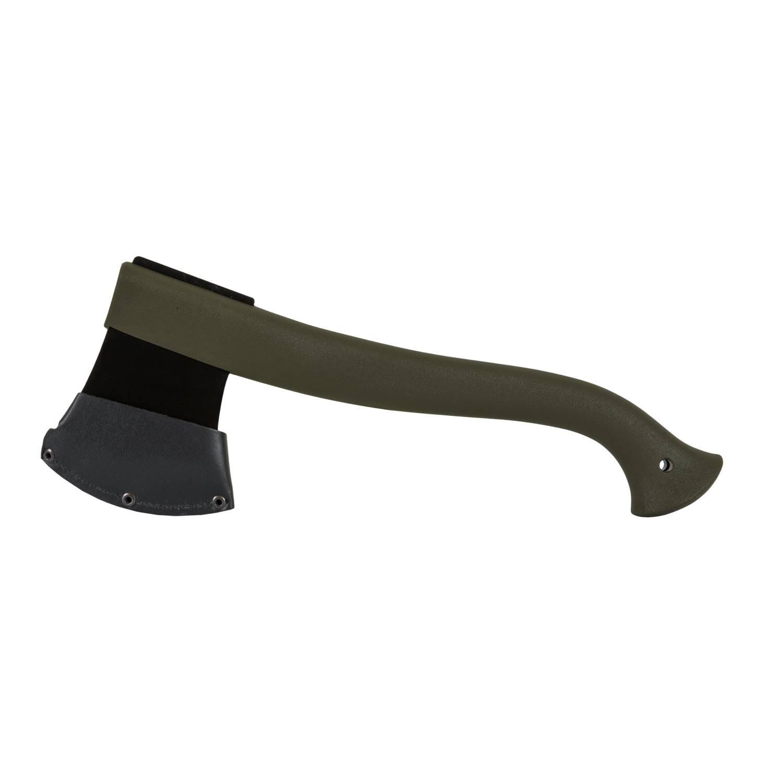 Zestaw Nóż i Toporek Morakniv® Outdoor Kit MG Detal 4