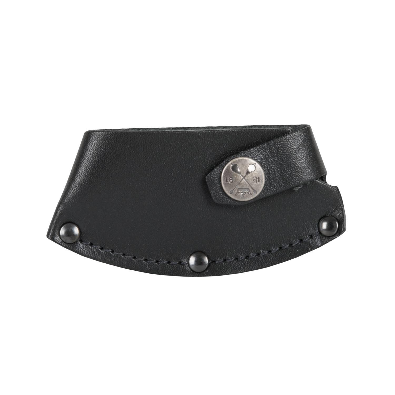Zestaw Nóż i Toporek Morakniv® Outdoor Kit MG Detal 6