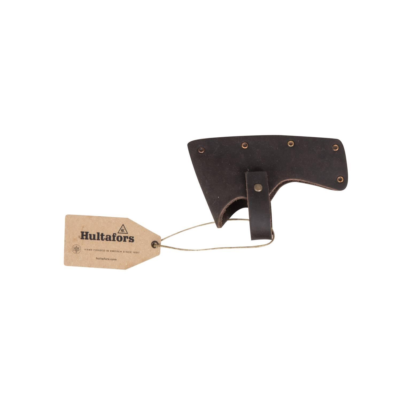 Osłona na ostrze siekiery Hultafors HB SSHB-0,8C (ID 840736) Detal 2