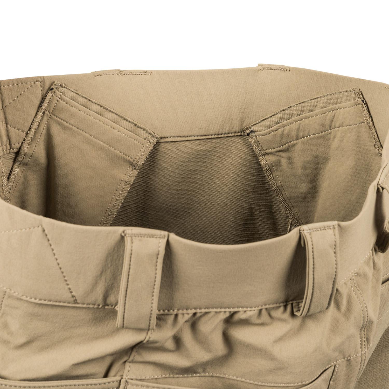 Spodnie COVERT TACTICAL PANTS® - VersaStretch® Detal 9