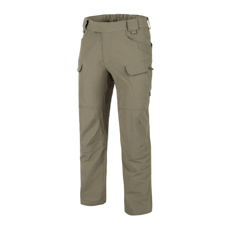 Spodnie OTP® (Outdoor Tactical Pants®) - VersaStretch® Detal 2