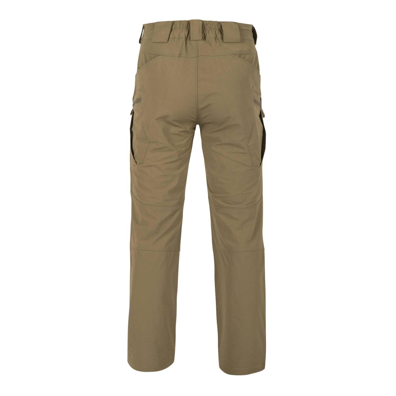 Spodnie OTP® (Outdoor Tactical Pants®) - VersaStretch® Detal 4