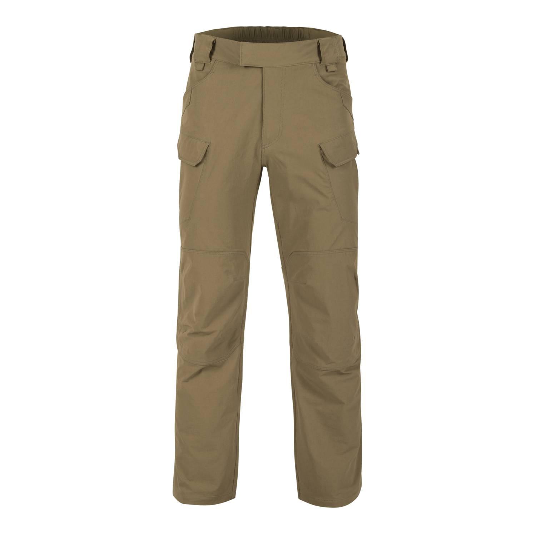 Spodnie OTP® (Outdoor Tactical Pants®) - VersaStretch® Detal 3