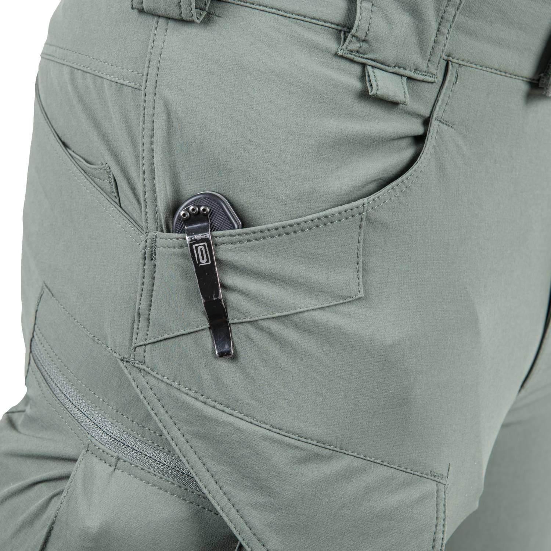 Spodnie OTP® (Outdoor Tactical Pants®) - VersaStretch® Detal 5