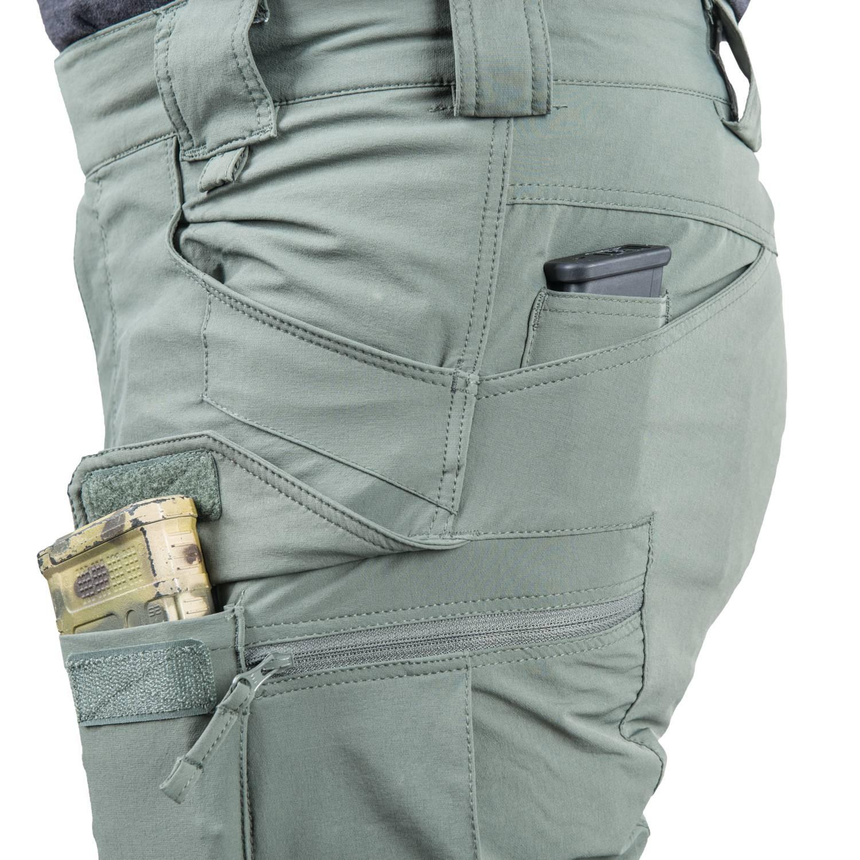 Spodnie OTP® (Outdoor Tactical Pants®) - VersaStretch® Detal 9