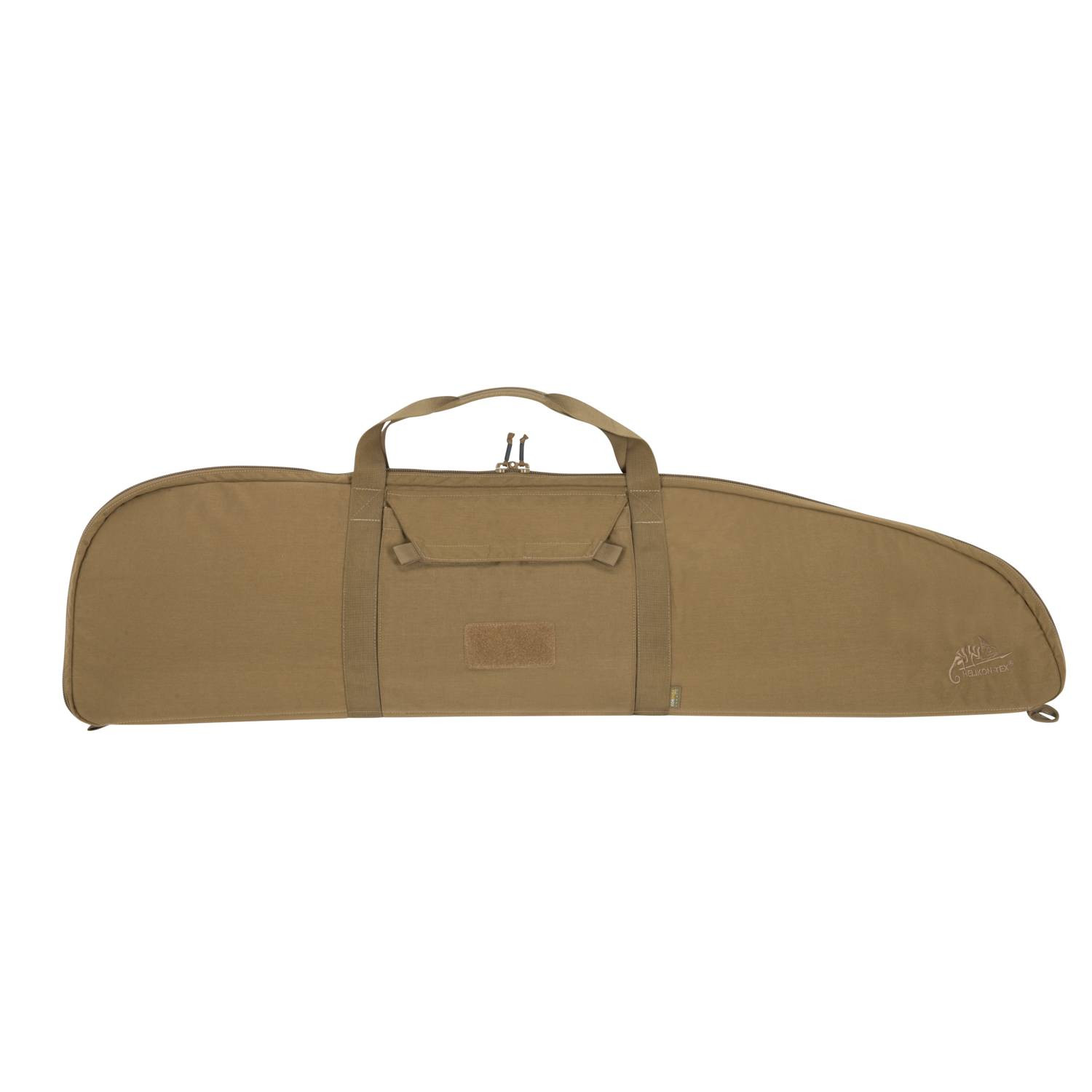 Pokrowiec Basic Rifle Case Detal 2