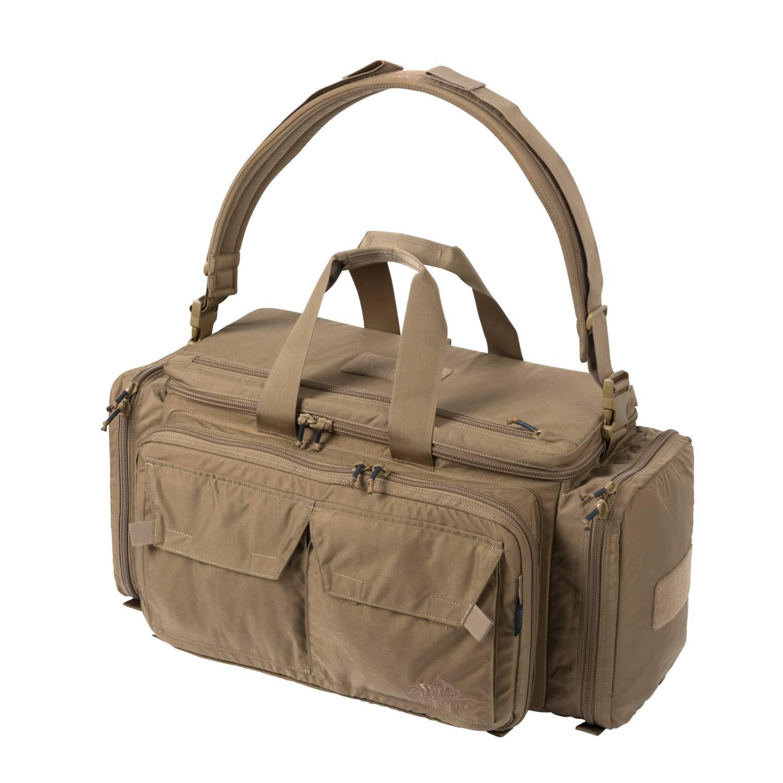 Torba RANGEMASTER Gear Bag® - Cordura® Detal 2