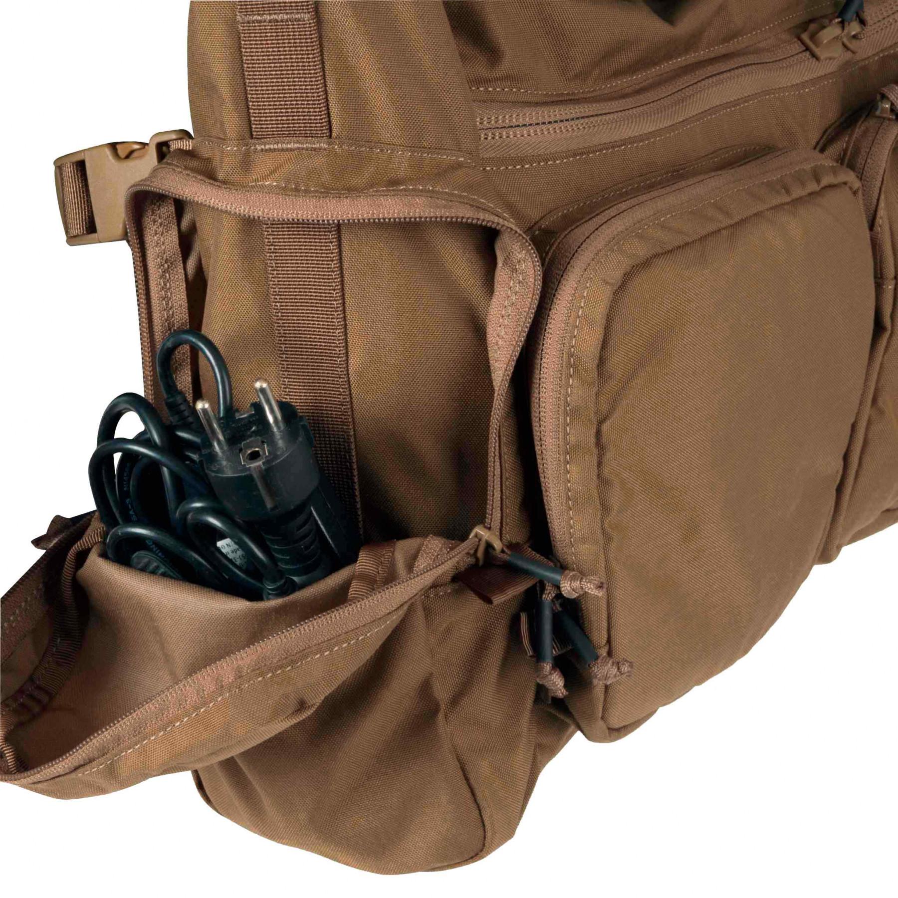 Torba WOMBAT Mk2® - Cordura® Detal 4