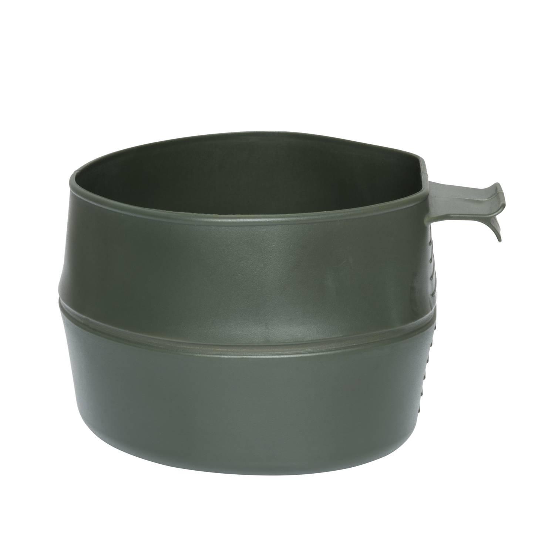 Kubek FOLD-A-CUP® BIG - TPE Detal 3