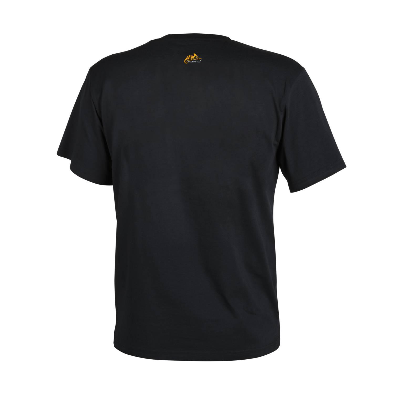 T-Shirt (Helikon-Tex Road Sign) Detal 3