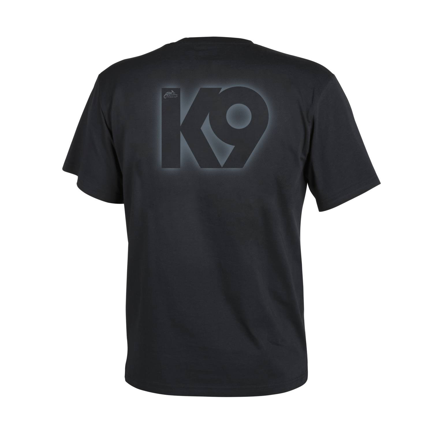 T-Shirt (K9 - No Touch) Detal 3
