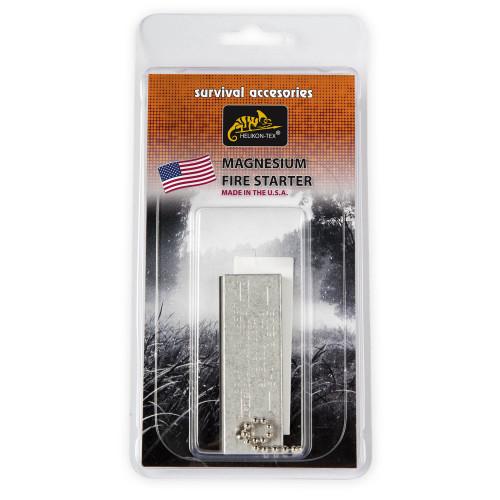 Krzesiwo magnezowe Orginal US Army Detal 1