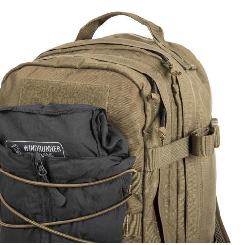 Plecak RACCOON Mk2® - Cordura® Detal 4