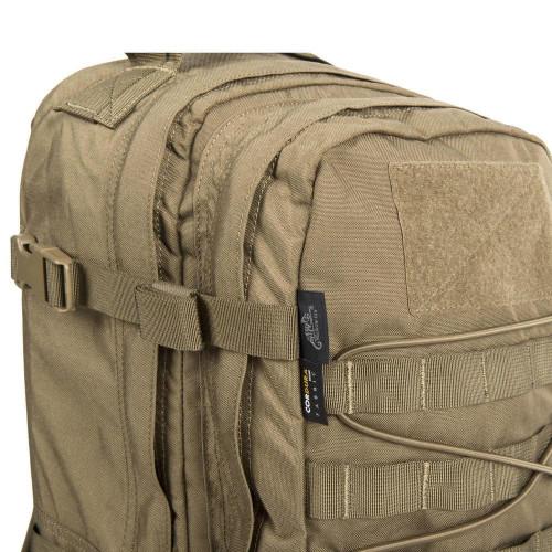 Plecak RACCOON Mk2® - Cordura® Detal 5