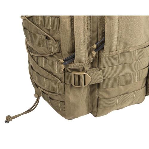 Plecak RACCOON Mk2® - Cordura® Detal 6