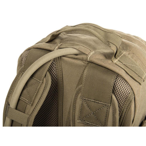 Plecak RACCOON Mk2® - Cordura® Detal 7